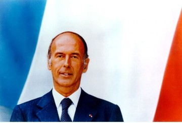 giscard_d_estaing.jpg